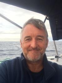 Gerry O'Donoghue's Avatar