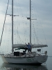 Gaia (Hull #332)