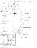 Wiring Diagrams_7